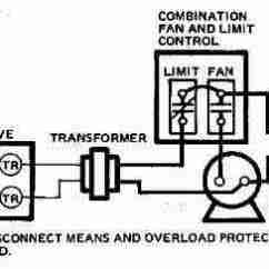 Typical Wiring Diagram 2002 Chevrolet Malibu Radio Guide To Connections For Room Thermostats Honeywell T87f Thermostat 2 Wire Spst Control Of Heating Only In