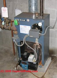 Utica Heating Boilers, Utica, Free Engine Image For User ...