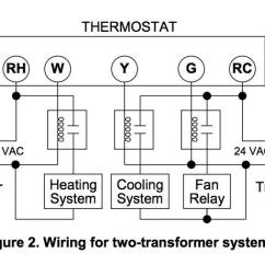 White Rodgers 1311 Wiring Diagram Hampton Bay Ceiling Fan Speed Switch Honeywell L4064b Combination And Limit Control: How To Set The Temperatures Limits On ...