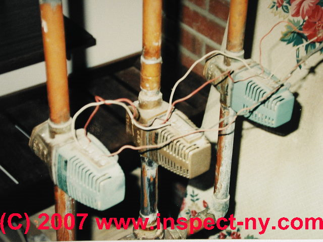 zone valves wiring diagram boilers wiring diagram central boiler wiring diagrams image about boiler zone valve