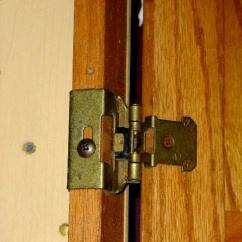 Kitchen Cabinet Hardware Drawer Slides Outdoor Frames Guide To Assessing The Quality Of Or Bathroom Cabinets
