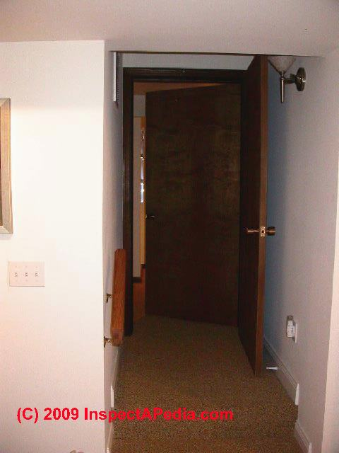Best Solid Core Interior Doors
