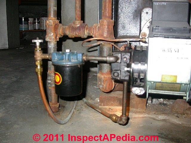ducane oil furnace wiring diagram 1989 yamaha moto 4 350 installation instructions - facias