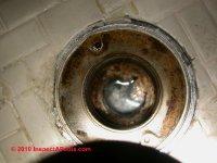 Clogged Drain: 12 step procedure to diagnose & fix a ...