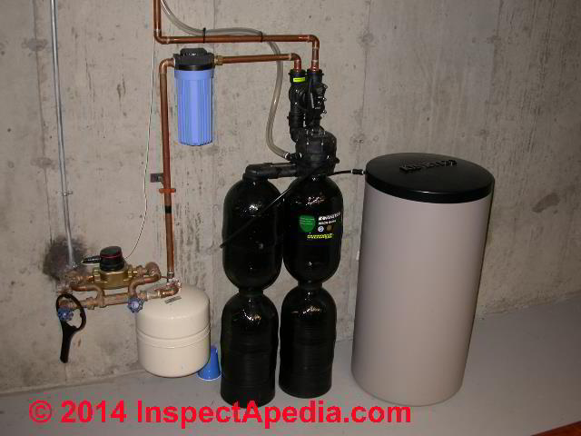 Diagrams Drain Back Solar Hot Water System Diagram Of Wiring For A