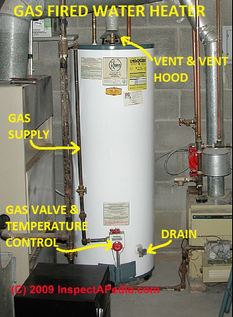 Reliance 606 Water Heater : reliance, water, heater, Reliance, Water, Heater, Manuals,, Installation,, Repair
