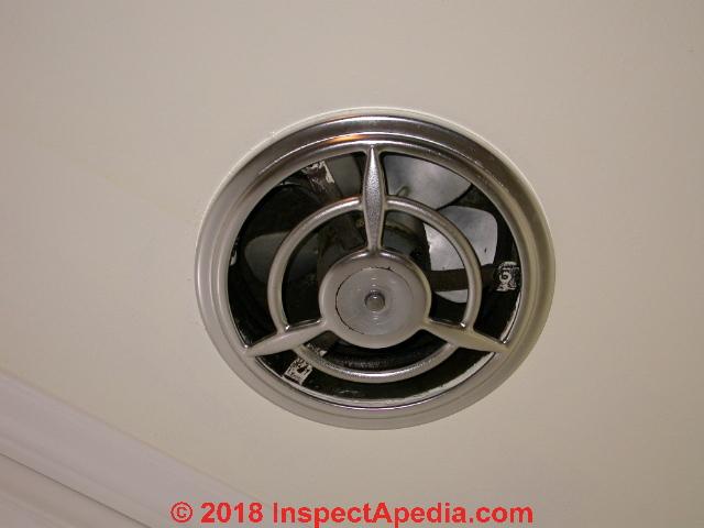 kitchen exhaust vent countertop trends ventilation design guide high cfm through wall fan c daniel friedman at inspectapedia