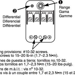 Square D Pressure Switch Wiring Diagram 55 Chevy Headlight How To Adjust Water Pump Switch, Cut-on And Cut-off ...
