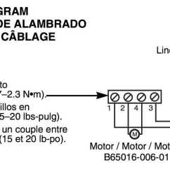 Wiring Diagram For Well Pump Pressure Switch Crochet Baby Booties How To Install Or Replace A Water Control Private Square D Pumptrol Www Schneider Electric Ca