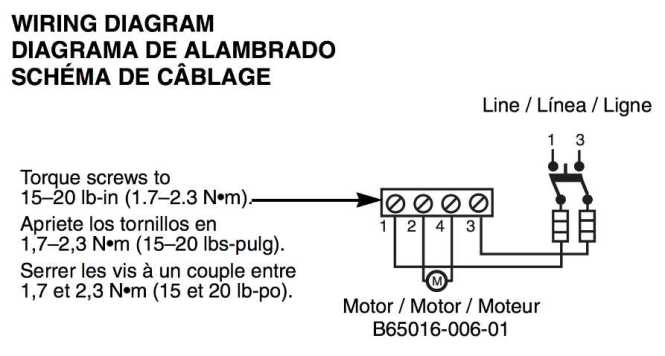 well pump motor wiring diagram wiring diagram float switch installation wiring and control diagrams apg changing sears shallow well pump