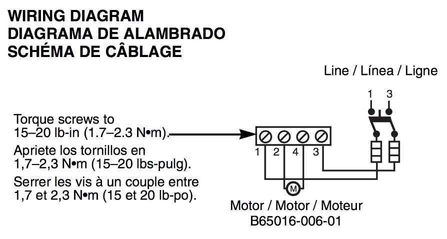 wiring diagram for well pump pressure switch melex gas golf cart how to install or replace a water control private square d pumptrol www schneider electric ca