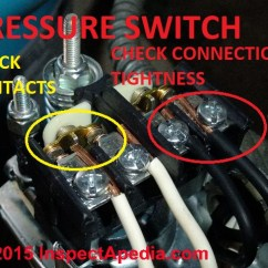 Merrill Pressure Switch Wiring Diagram 1982 Suzuki Gs550 Tank Great Installation Of How To Install Or Replace A Water Pump Control Private Rh Inspectapedia Com