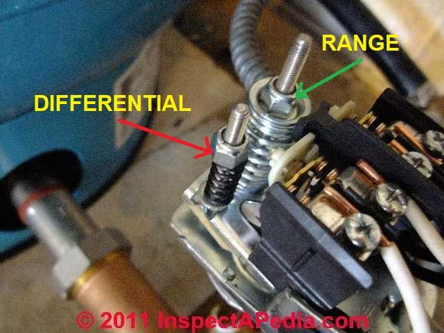 Well Pressure Switch Wiring Diagram 220 Bladder Pressure Tank & Inspiring Pressure Tank Switch Wiring Diagram Photos - ufc204.us ... jdmop.com