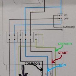 Water Pump Wiring Diagram 2006 Saab 9 3 Troubleshooting & Repair