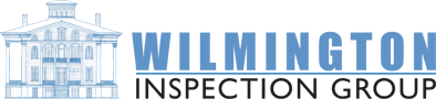 Wilmington Inspection Group logo