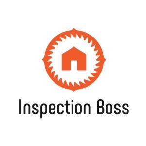 Inspection Boss Logo