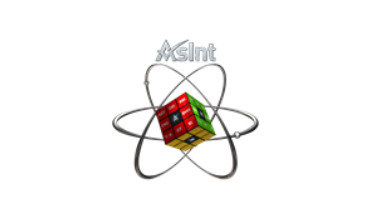 AsInt Announces the Launch of New Mobile IDMS App