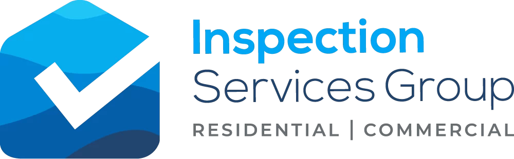 Inspection Services Group - Vaughn, Ontario