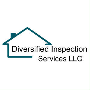 Home Inspection Tampa, Diversified Inspection Services LLC