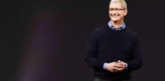 iPhone SE & iPad Pro