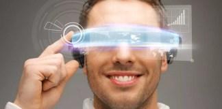 virtual customer experience