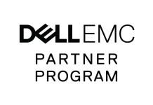 Dell EMC Partner Program