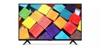 Xiaomi Mi TV 4A Smart TV