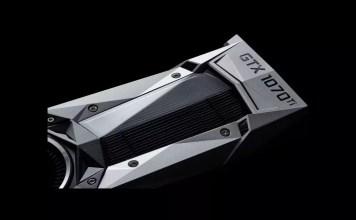 NVIDIA-GeForce-GTX-1070-Ti