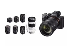 best-sony-a7r-iii-lenses
