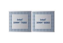 Intel-5G-Modem-XMM-7660-and-XMM8060