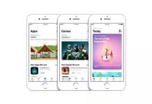 Apple-iOS-11-New-App-Store