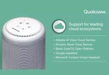 Qualcomm-Alexa-Voice-and-Microsoft-Cortana