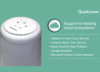 Qualcomm-Alexa-Voice-and-Microsoft-Cortana