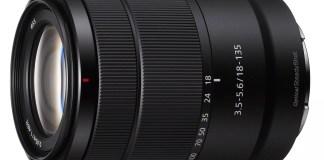 sony-e-18-135mm-f-3-5-5-6-oss-lens-announced