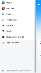 pulsera cuantificadora_app menu2 up2 Jawbone