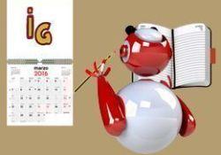compartir-calendarios-destacada