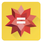 Wolfram Alpha _ 5 apps para la vuelta al cole