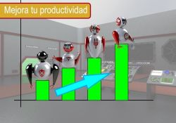 5 app para mejorar la productividad