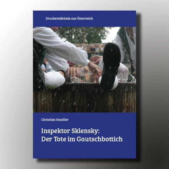 DrDruckereikrimi aus Österreich