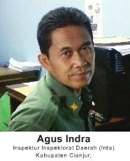 agus-indra-irda-cianjur