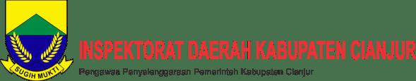 cropped-Logo-sugih-4.png