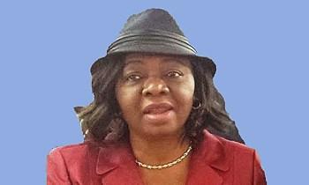 Lady-Isioma-Chukwuma-660x330