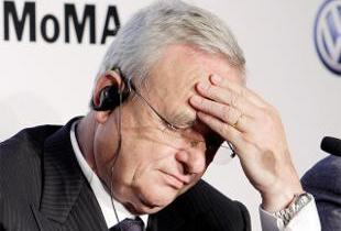 emission-scandal-volkswagen-ceo-martin-winterkorn-quits-over-diesel-scandal