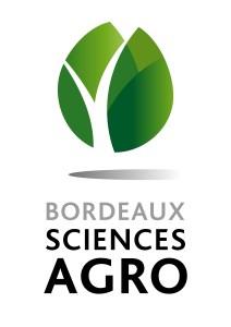 Ecole_nationale_supérieure_des_sciences_agronomiques_de_Bordeaux_Aquitaine_-_logo