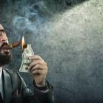 Gains et pertes budgétaires vus par les neurosciences