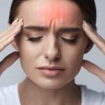 neurosciences et Santé et la Qualité de Vie au Travail