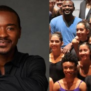 Video Chat with Robert Battle:From Liberty City to the Big Apple