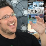 """Billy Corben:  A Video Chatwith """"One of the Miami Guys"""""""