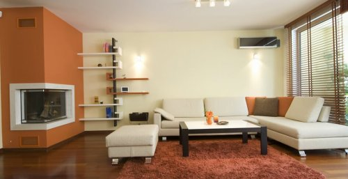 simple living room ideas