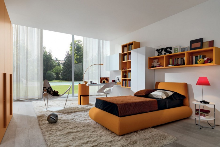 Minimalist House Design Ideas